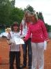 U8-Kleinfeld-Turnier am 13.06.2011