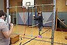 11.03.2018 Sporteln am Sonntag in Brügge_24