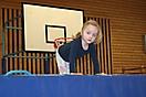 11.03.2018 Sporteln am Sonntag in Brügge_27