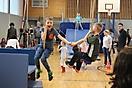 11.03.2018 Sporteln am Sonntag in Brügge_35