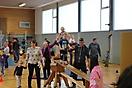 11.03.2018 Sporteln am Sonntag in Brügge_37