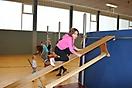 11.03.2018 Sporteln am Sonntag in Brügge_53