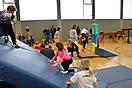 11.03.2018 Sporteln am Sonntag in Brügge_56