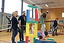 11.03.2018 Sporteln am Sonntag in Brügge_61