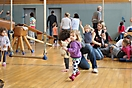 11.03.2018 Sporteln am Sonntag in Brügge_66