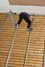 11.03.2018 Sporteln am Sonntag in Brügge_85