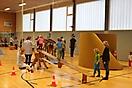 11.03.2018 Sporteln am Sonntag in Brügge_8