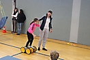11.03.2018 Sporteln am Sonntag in Brügge_92