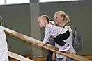 11.03.2018 Sporteln am Sonntag in Brügge_96