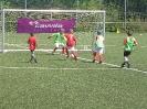 Fußballfabrik 2012