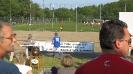Sportwochen am Dickenberg 02.-13.06.2011